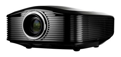 optoma-HD82-300.jpg