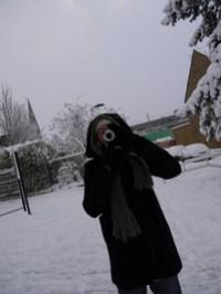 snow-photography.JPG