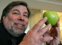 steve-wozniak-dancing-with-the-stars.jpg