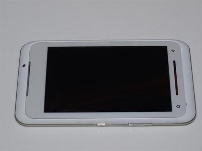 toshiba-phone.JPG