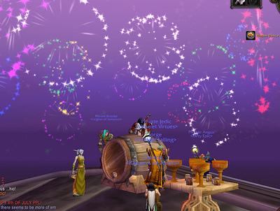 warcraft-fireworks.jpg