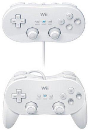 wii-classic-versus-pro.jpg