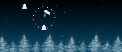winter-bells.jpg