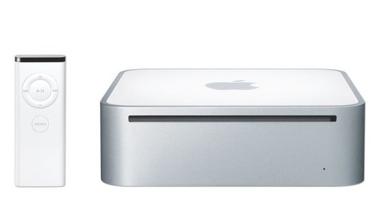 Apple-mac-mini.jpg