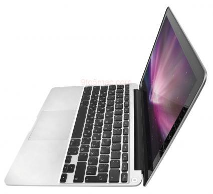 MacBook-mini.jpg
