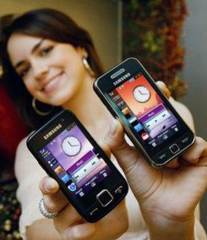 Thumbnail image for Samsung-S5600.jpg