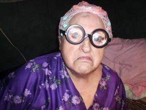 big-glasses.jpg