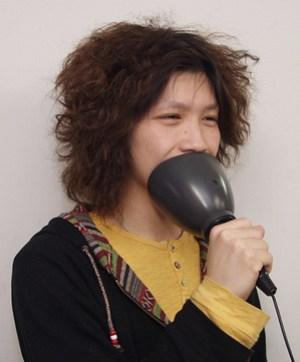 dull-karaoke.jpg