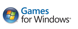 games-for-windows-logo.jpg