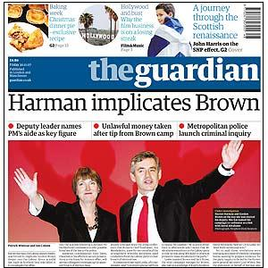 guardian-newspaper.JPG