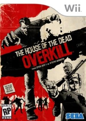 house-of-the-dead-overkill.jpg
