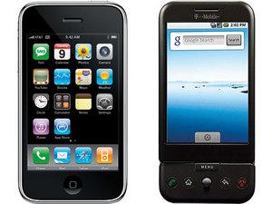 iphone-g1.jpg