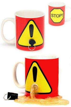 plug-mug.jpg