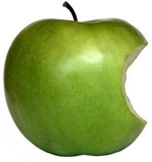real-apple.jpg
