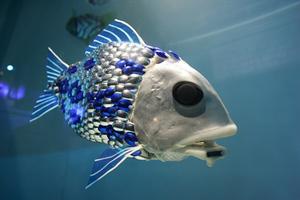 robo-fish2.jpg