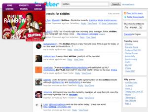 skittles-homepage.jpg