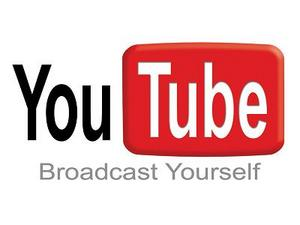 Thumbnail image for youtube-logo.jpg