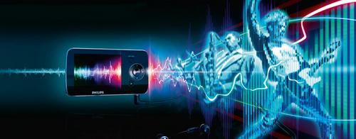 Philips-GoGear-Napster.jpg
