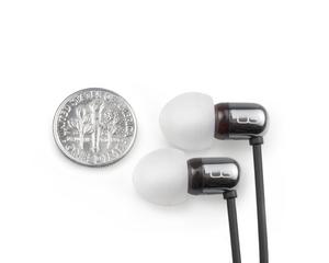 Ultimate-ears-700.jpg