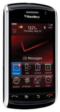 Thumbnail image for blackberry-storm-old.jpg