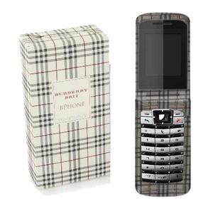 burberry-phone.jpg