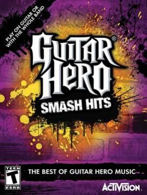guitar-hero-smash-hits.jpg