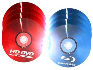 hd-dvd-bluray.png