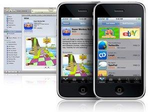 iphone-app-store.jpg