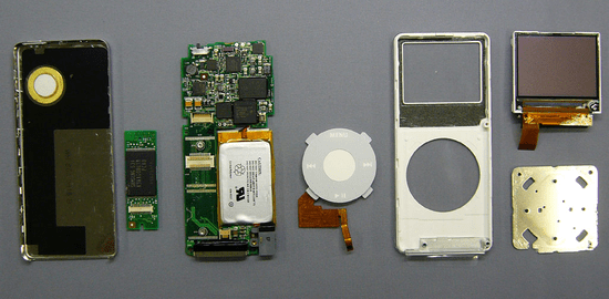 ipod-nano-insides.png