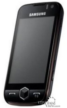 samsung-s8000.jpg