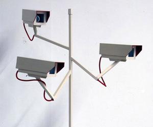 surveillance-light.jpg