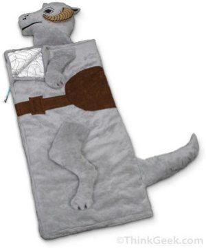 tauntaun-sleepingbag-zoom.jpg