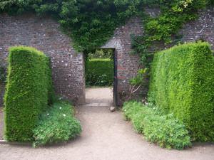 walled-garden.jpg