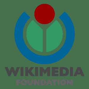 wikimedia-foundation.png