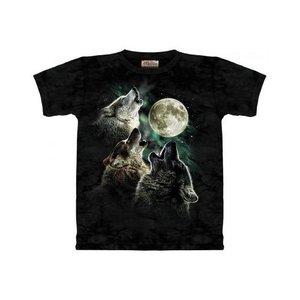 3-wolf-moon-t-shirt.jpg