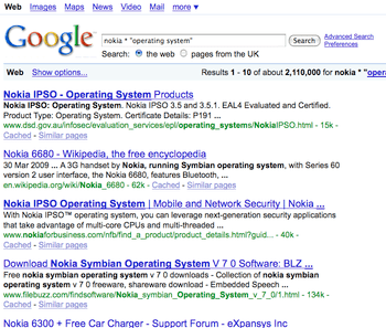 4-nokia-operating-system.png