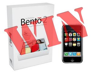 Thumbnail image for Bento-comp.jpg