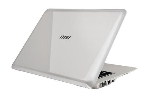 MSI-X340.JPG