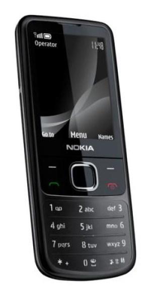 Nokia-6700.jpg