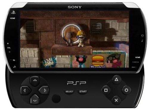 PSP-GO.jpg