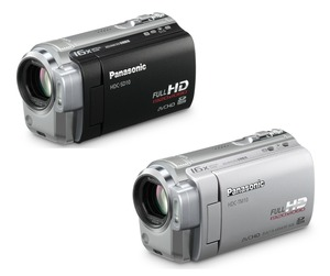Panasonic-SD10.jpg