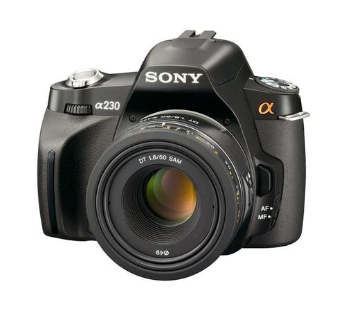 Sony-A230.jpg