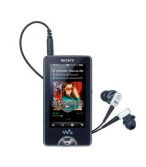 Sony-X-series.jpg