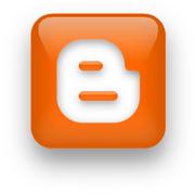 blogger-logo.png