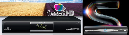 freesat-sky-hd.jpg