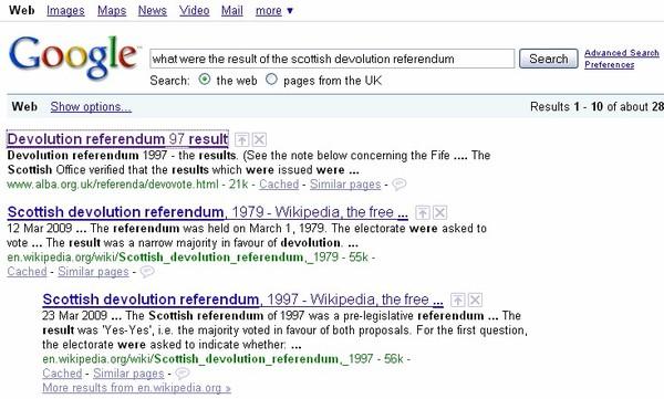 googlescot.jpg