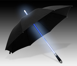 lightsaber-umbrella.jpg