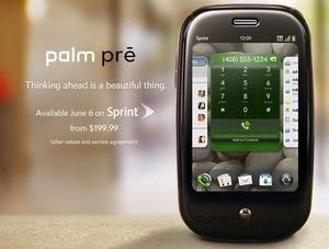 palm-pre-on-sprint-june-6.jpg