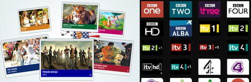 UK Satellite TV Comparison Guide: Sky versus Freesat - Tech Digest