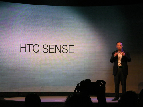 HTC-sense.JPG